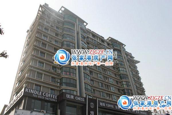 金水湾花园 6楼 146平方 豪华装修 三室二厅 128万元 电话