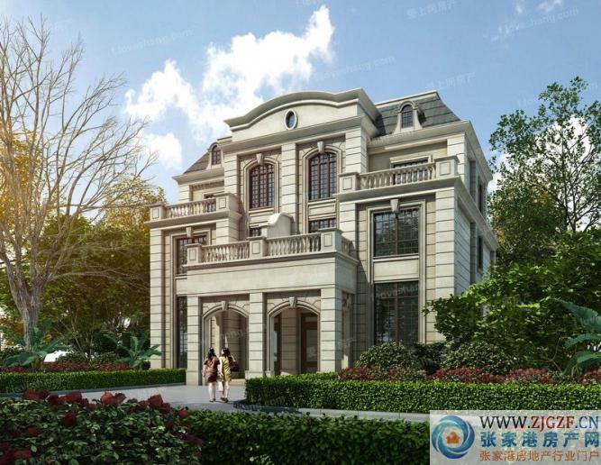 [期房代理]金银岛1楼543平方米空房未装一室一厅780万元
