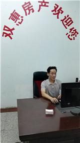 张家港后塍双惠房产信息刘校良的头像