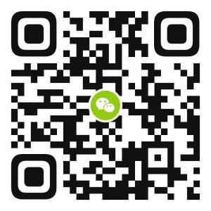 张家港葛先生的微信二维码