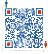 张家港后塍家升信息的微信