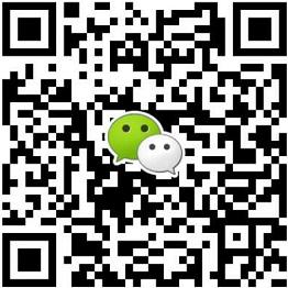 张家港安邦房产微信二维码