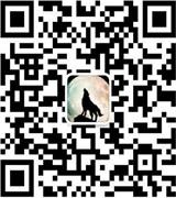 张家港永鑫信息微信二维码