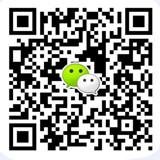张家港张家港市邦尼营销策划咨询有限公司微信二维码