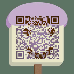 张家港华网房产的微信