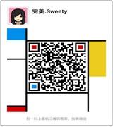 张家港佳合信息的微信