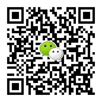 张家港金诚信息的微信