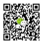 张家港美居房产的微信