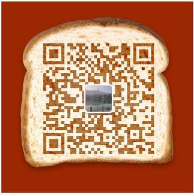 张家港兴佳房产经纪的微信