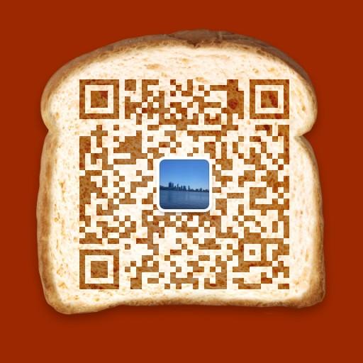 张家港新天地信息的微信