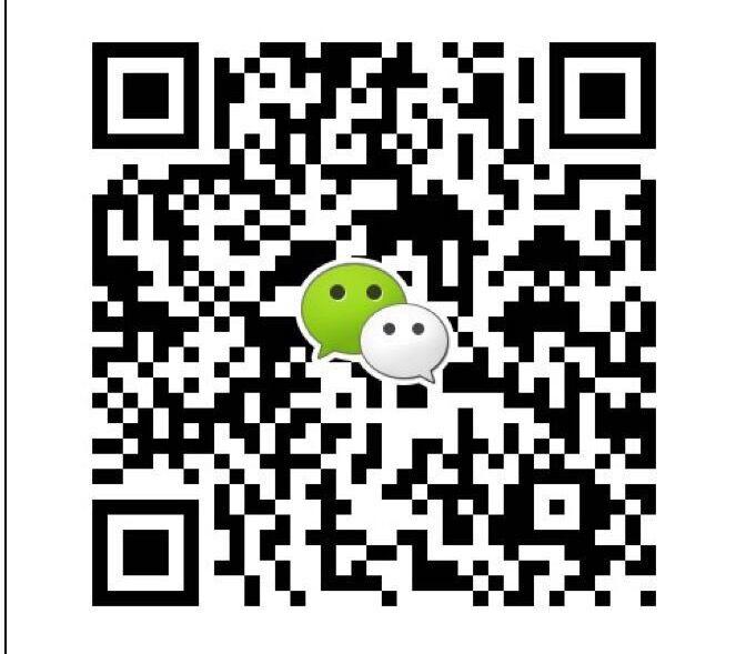 张家港腾达房产信息的微信