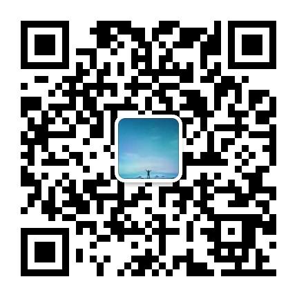 张家港亨通信息的微信