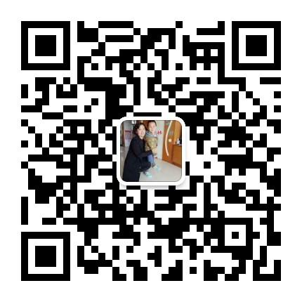 张家港恒居房产9的微信