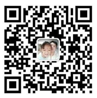 张家港天之大房产南苑店4的微信