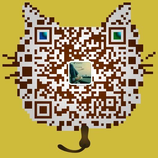 张家港中圆房产信息的微信