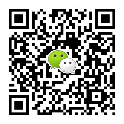 张家港蔷薇信息的微信