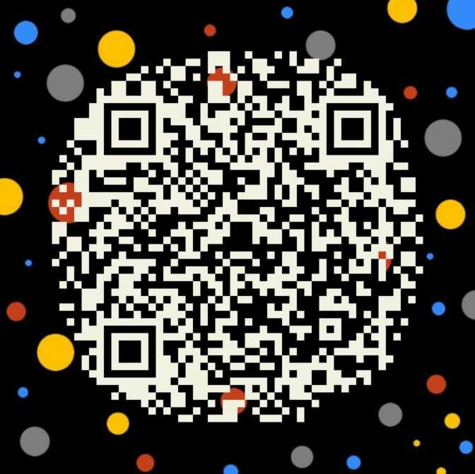 张家港腾飞信息2的微信