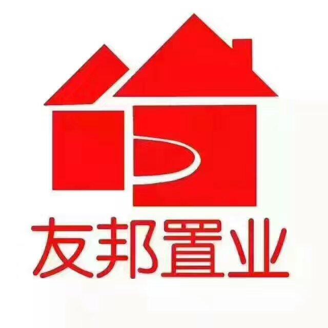 友邦河东路店6