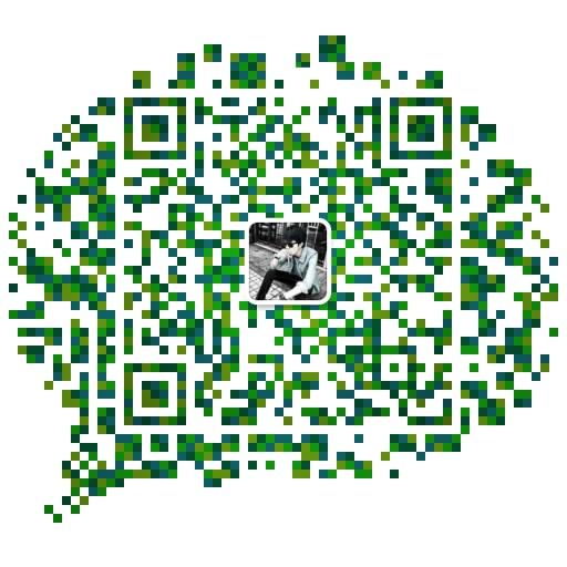 张家港中圆房产2的微信