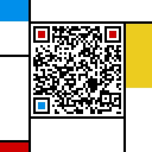 张家港爱佳信息的微信