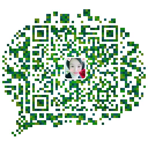 张家港大唐置业的微信