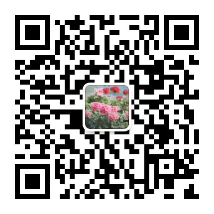 张家港三缘房产石榴姐微信二维码