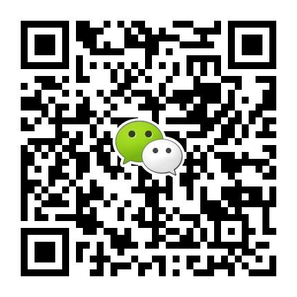 张家港好日子信息的微信