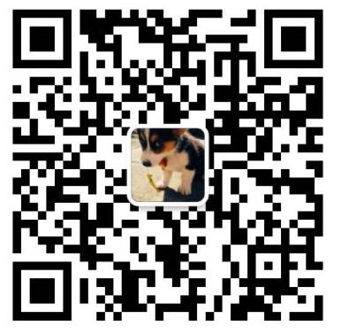 张家港百桥信息3的微信
