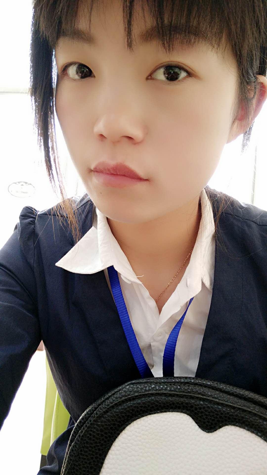 发布者鑫联盟不动产闫玉娟头像