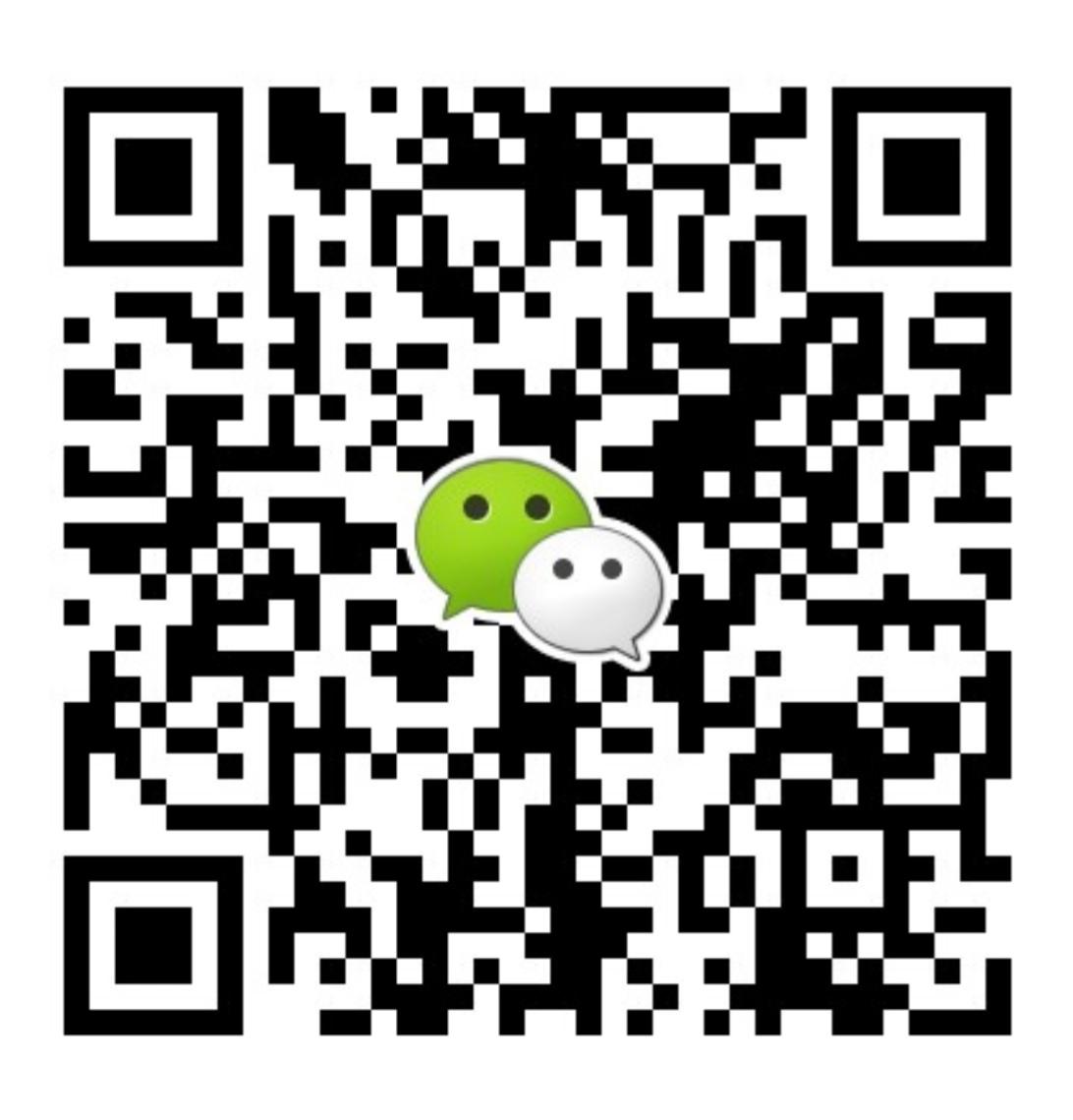 张家港昊盛置业的微信