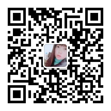 张家港鑫联盟不动产闫玉娟微信二维码