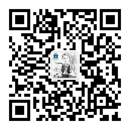 张家港金邻房产2的微信