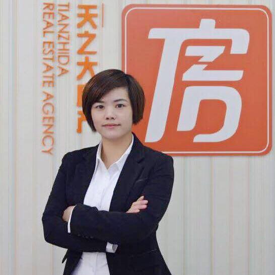 张家港天之大房产蓝波金典店3李晓培的头像