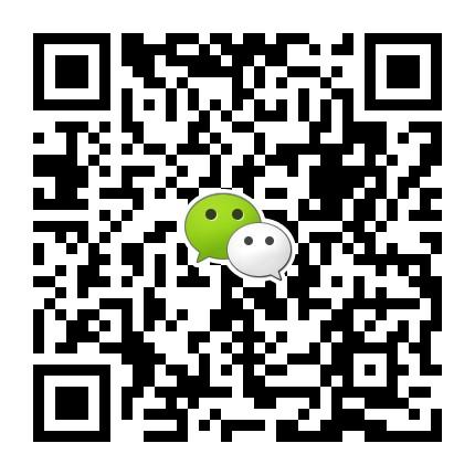 张家港友邦云盘店6的微信