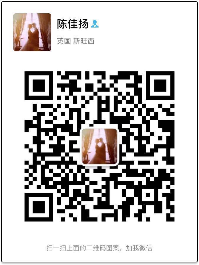 张家港中圆房产25微信二维码