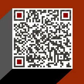张家港房管家信息微信二维码