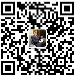 张家港壹加壹房产经纪微信二维码