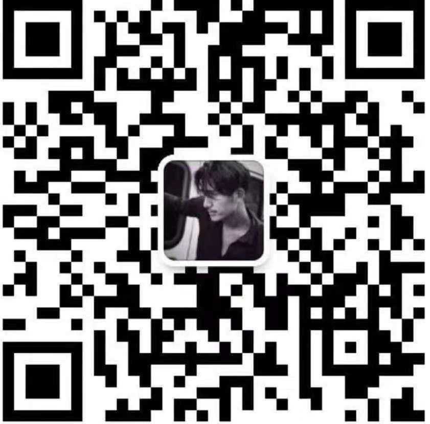 张家港恒泰房产12的微信