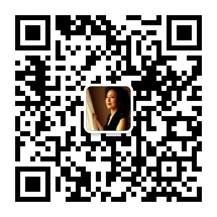 张家港恒居房产0的微信