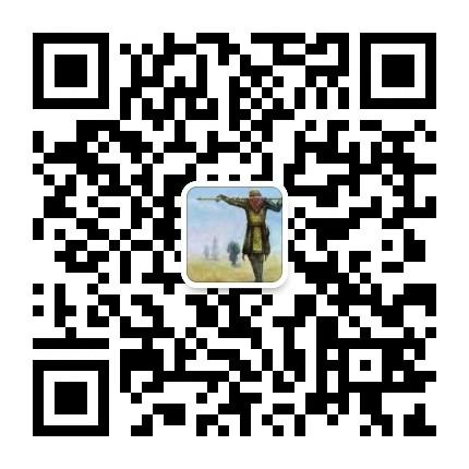 张家港乐邦房地产有限公司3的微信