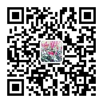 张家港购佳房产白鹿店微信二维码
