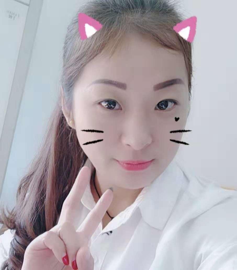 友邦云盘店6