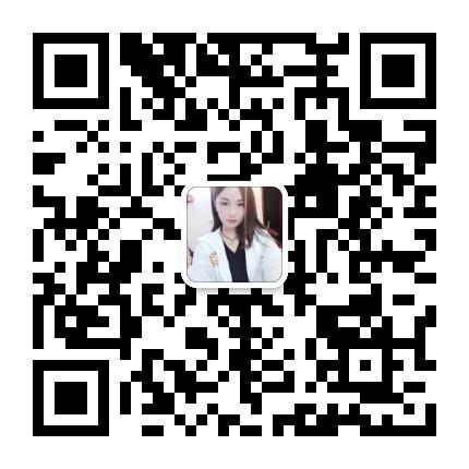 张家港友邦海关店3的微信