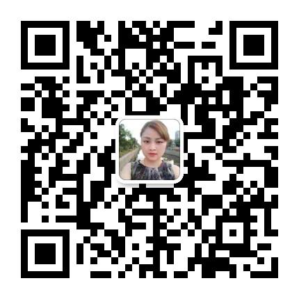 张家港三缘房产刘艳微信二维码