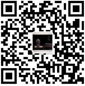 张家港天之大房产通运店10的微信