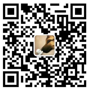 张家港中圆房产27微信二维码