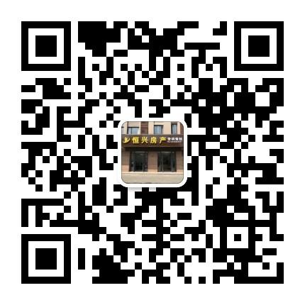 张家港金港镇恒优房产的微信