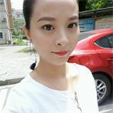 鑫联盟不动产赵坤秀