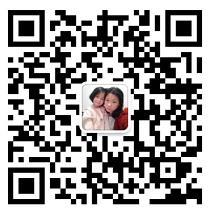 张家港蓝宇房产4的微信