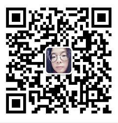 张家港鑫达信息的微信
